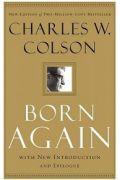 Born Again by Charles W. Colson