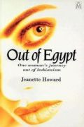 Out of Egypt by Jeanette Howard