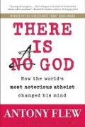 There Is a God by Antony Flew and Roy Abraham Varghese