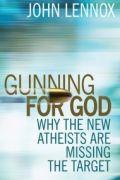 Gunning for God by John Lennox