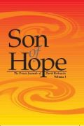 Son of Hope by David Berkowitz