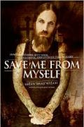 'Save Me From Myself' and 'Washed By Blood' by Brian Welch