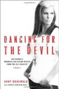 Dancing for the Devil by Anny Donewald