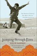 Jumping through Fires by David Nasser