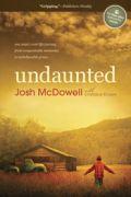 Undaunted by Josh D. McDowell