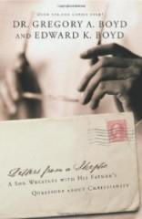 Books For Evangelism, evangelism, book review,