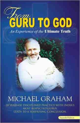 From Guru to God